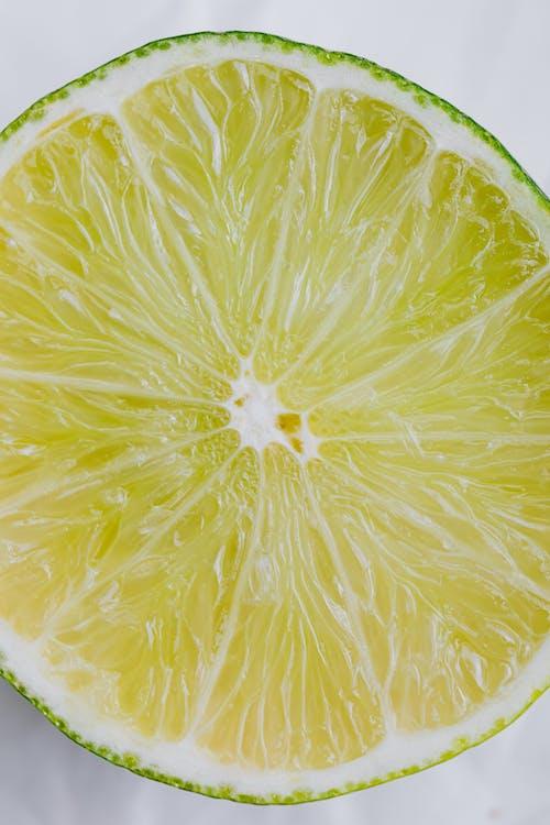 Immagine gratuita di agrume, avvicinamento, colpo di macro