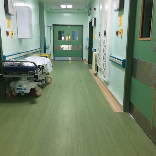 covid 19, doktor, doktorlar, hasta içeren Ücretsiz stok fotoğraf