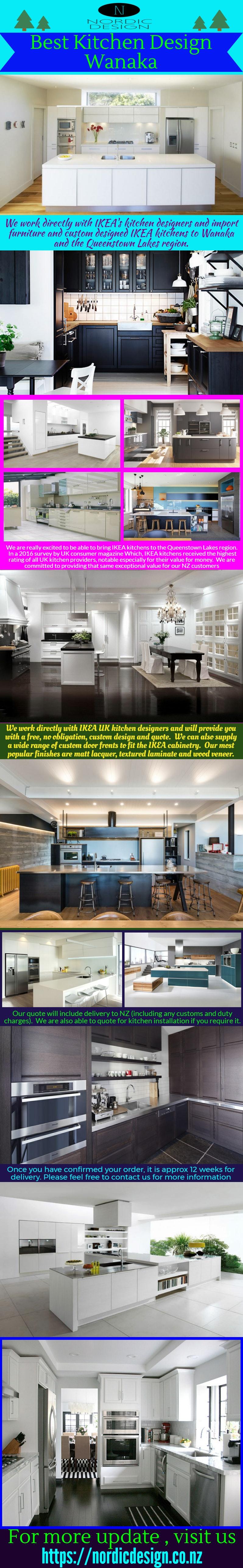Nett Ikea Küchen Design Uk Fotos - Küche Set Ideen - deriherusweets.info