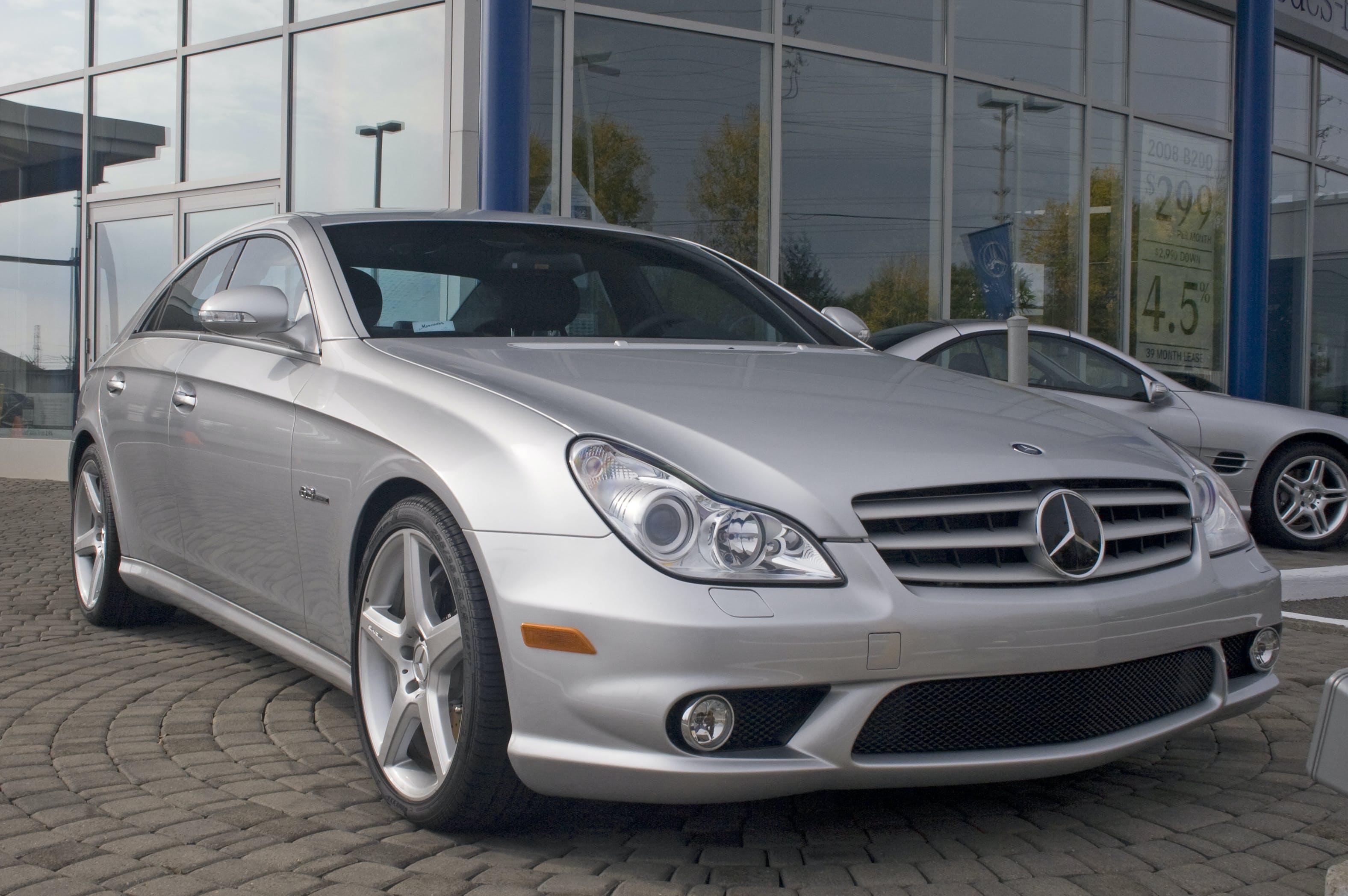 car, car dealership, luxurious