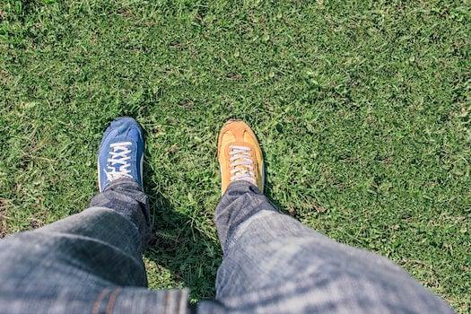 meskie-buty-sportowe