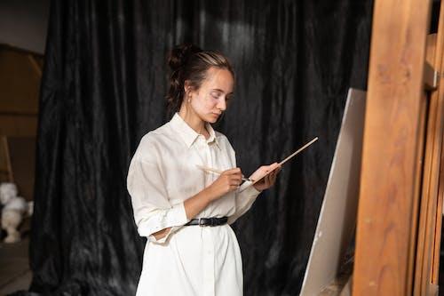 アーティスト, アート, スキルの無料の写真素材