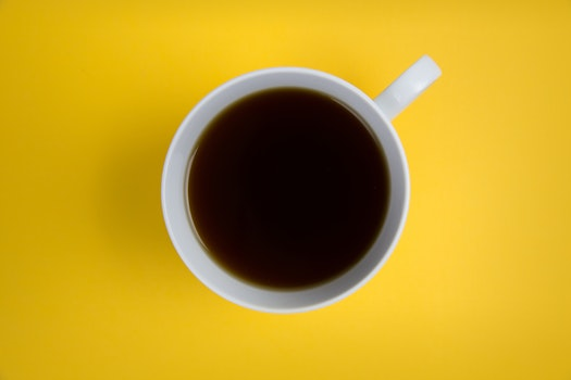 Free stock photo of caffeine, coffee, cup, dark