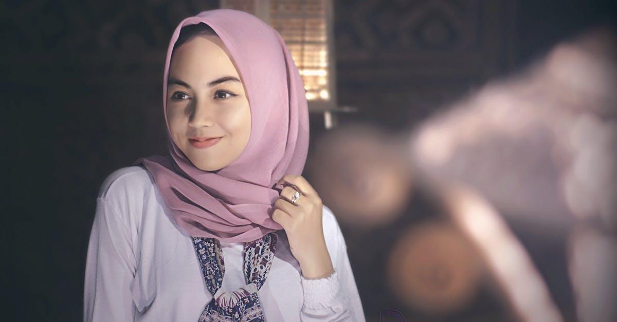 Картинки с мусульманскими именами девушек, года