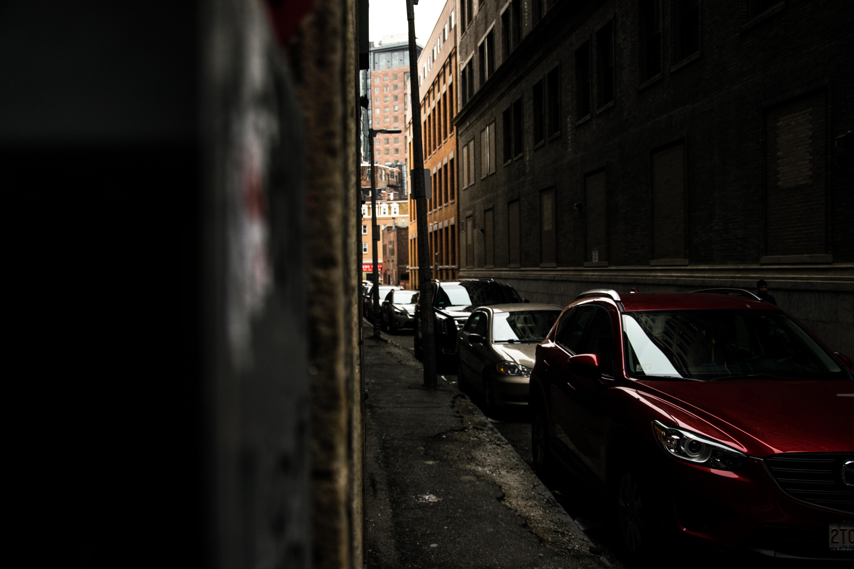 Rakim Davis · Photography | PVP ALANI
