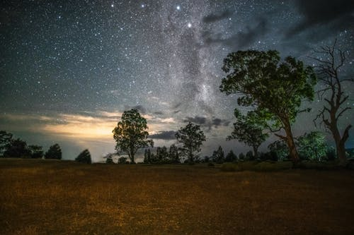 Kostnadsfri bild av 4k tapeter, astro, astronomi