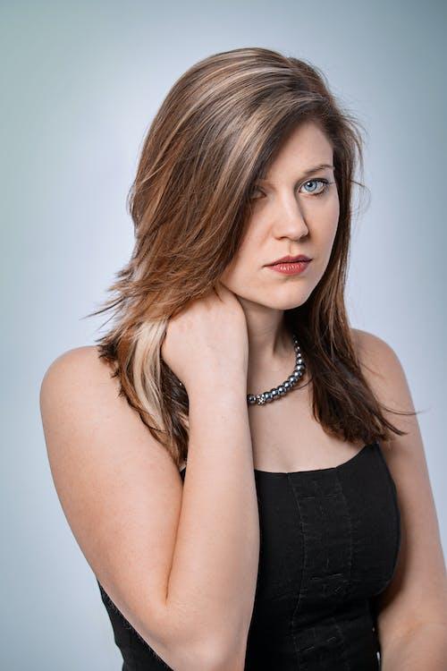 Free stock photo of adult, beautiful, beautiful girl, beauty