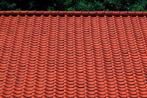 Imagine de stoc gratuită din acoperiș, arhitect, arhitectură, arhitectura chineză