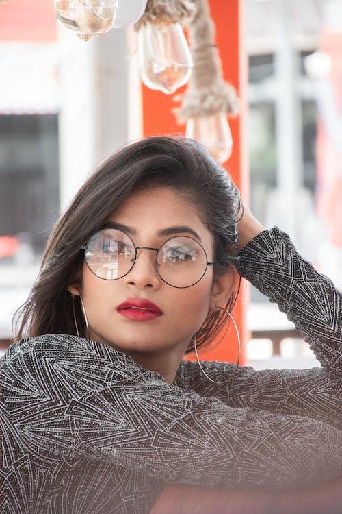 Free stock photo of asian model, beautiful girl, beautiful woman