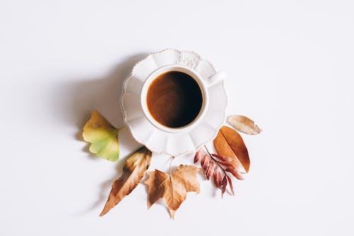 Immagine gratuita di alba, arte, attraente, autunno