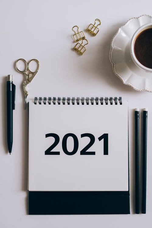 Immagine gratuita di 2021, bianco e nero, business, caffè