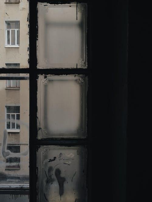 Gratis lagerfoto af antik, arkitektur, arkitekturfotografering, beskidt