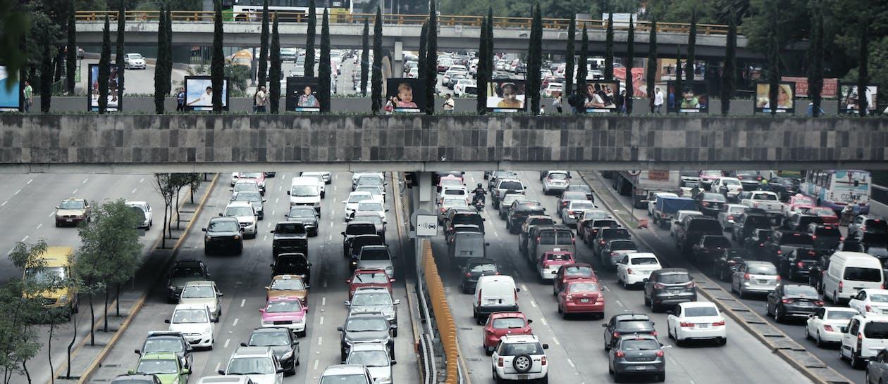 Ingyenes stockfotó autók, latin amerika, lekvár témában