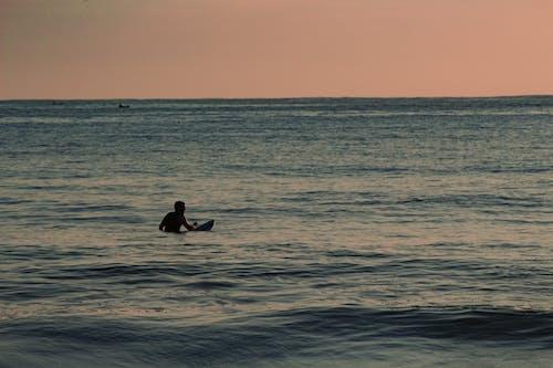 Ảnh lưu trữ miễn phí về ấn độ dương, biển, bình Minh