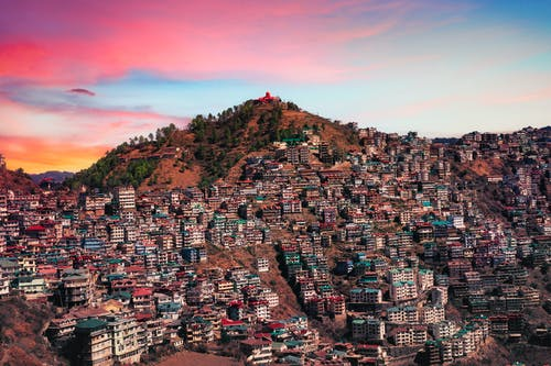 Fotobanka sbezplatnými fotkami na tému aan lichtbak toevoegen, architektúra, Ázia