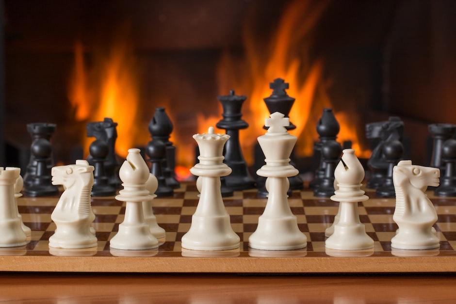 battle, board, board game