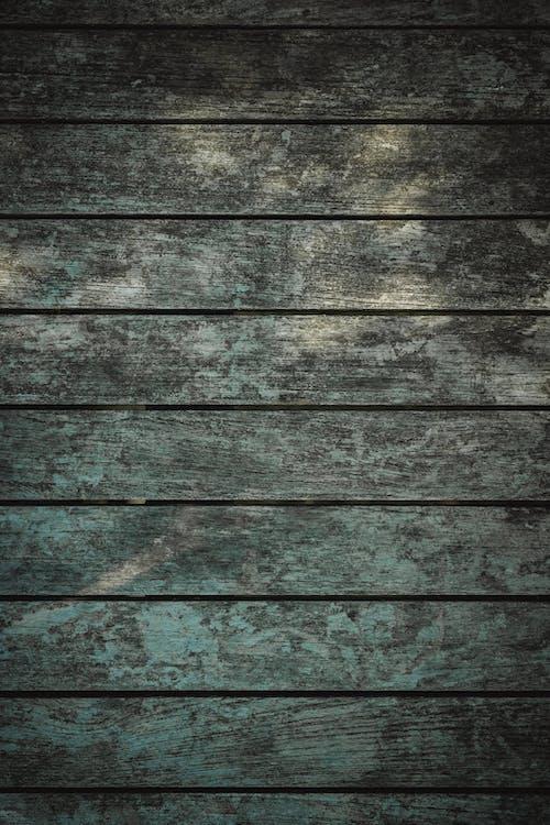 Gratis arkivbilde med bord, grov, gulv, hardved