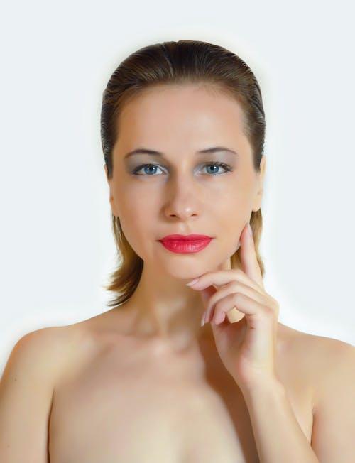 Immagine gratuita di aspetto, attraente, bellezza