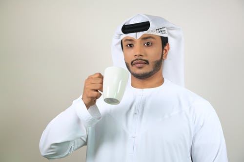 Fotobanka sbezplatnými fotkami na tému arab, arabský, biele pozadie