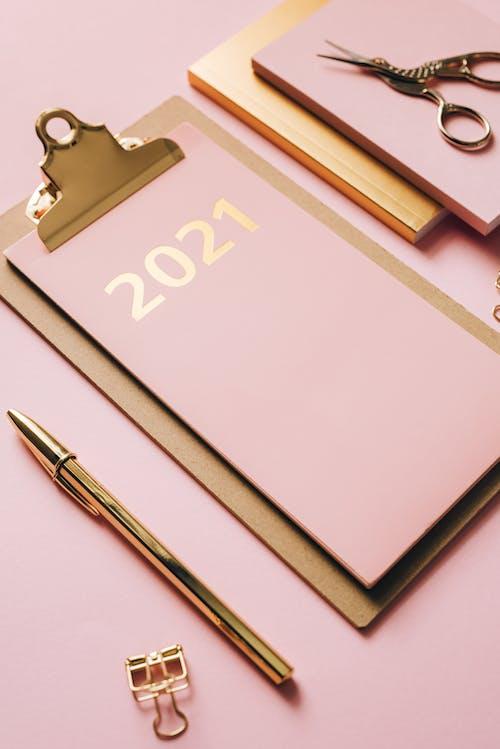2021年, アート, アートワーク, アクセサリーの無料の写真素材