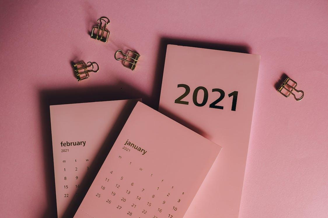 Základová fotografie zdarma na téma 2021, barva, datle