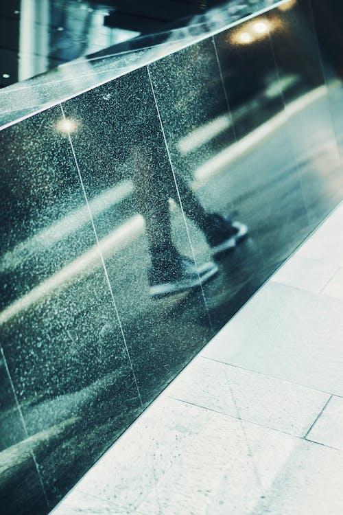 Free stock photo of floor, HD wallpaper, mirror
