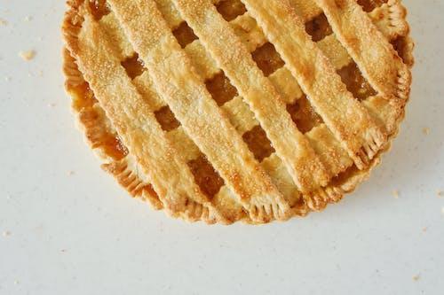 가을, 가을 음식, 감자칩, 달콤한의 무료 스톡 사진