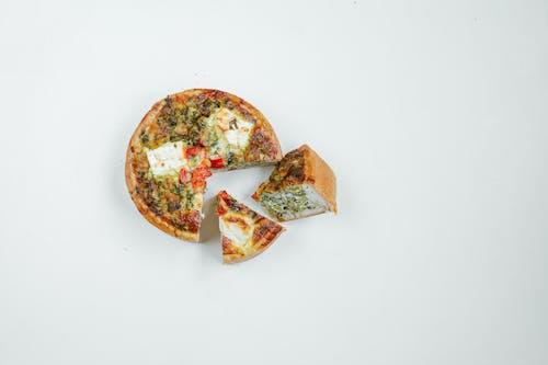 Fotobanka sbezplatnými fotkami na tému chlieb, chutný, delikátne, jedlo