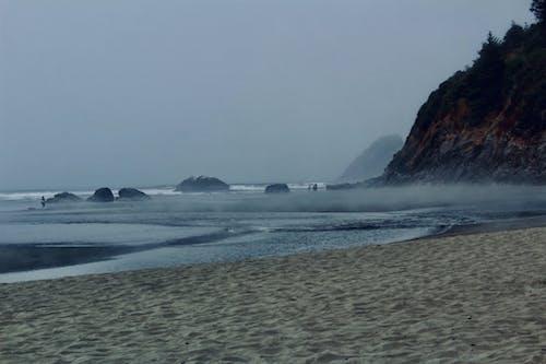 Fotobanka sbezplatnými fotkami na tému kopce, kývať, mávať, mierumilovný severozápad