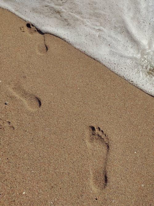 Ilmainen kuvapankkikuva tunnisteilla aalto, askel, auringonvalo, aurinkoinen