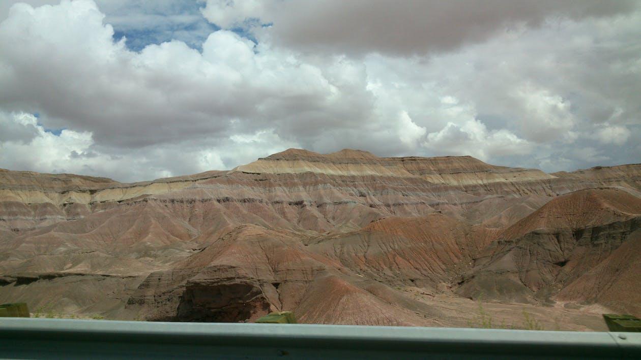 Immagine gratuita di canyon
