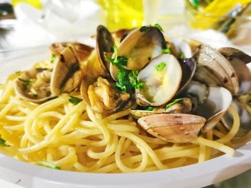 Free stock photo of eating, italian, italy