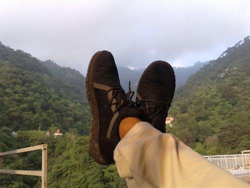 Ilmainen kuvapankkikuva tunnisteilla luonto, rauha, rentoutua, vuori