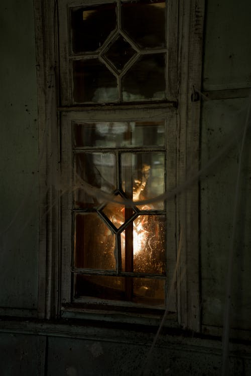 Immagine gratuita di abbandonato, architettura, bambino