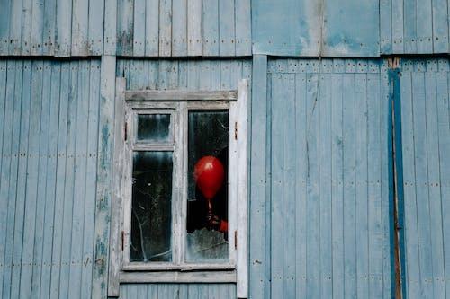 Foto d'estoc gratuïta de al·lusió, arquitectura, brut, casa