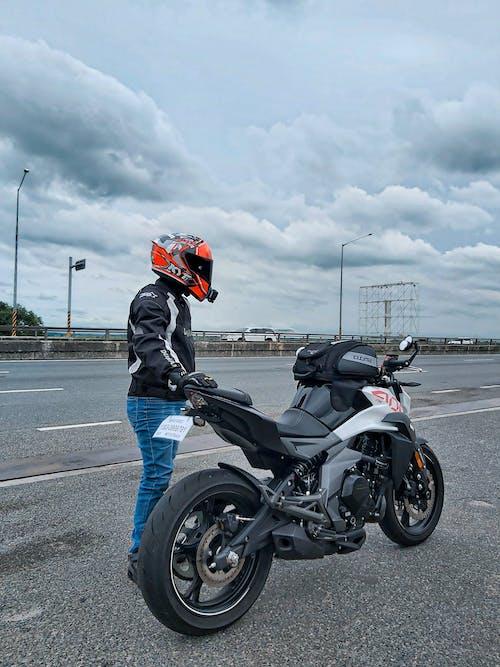 kytヘルメット, nk 400, アンディ・ギランの無料の写真素材