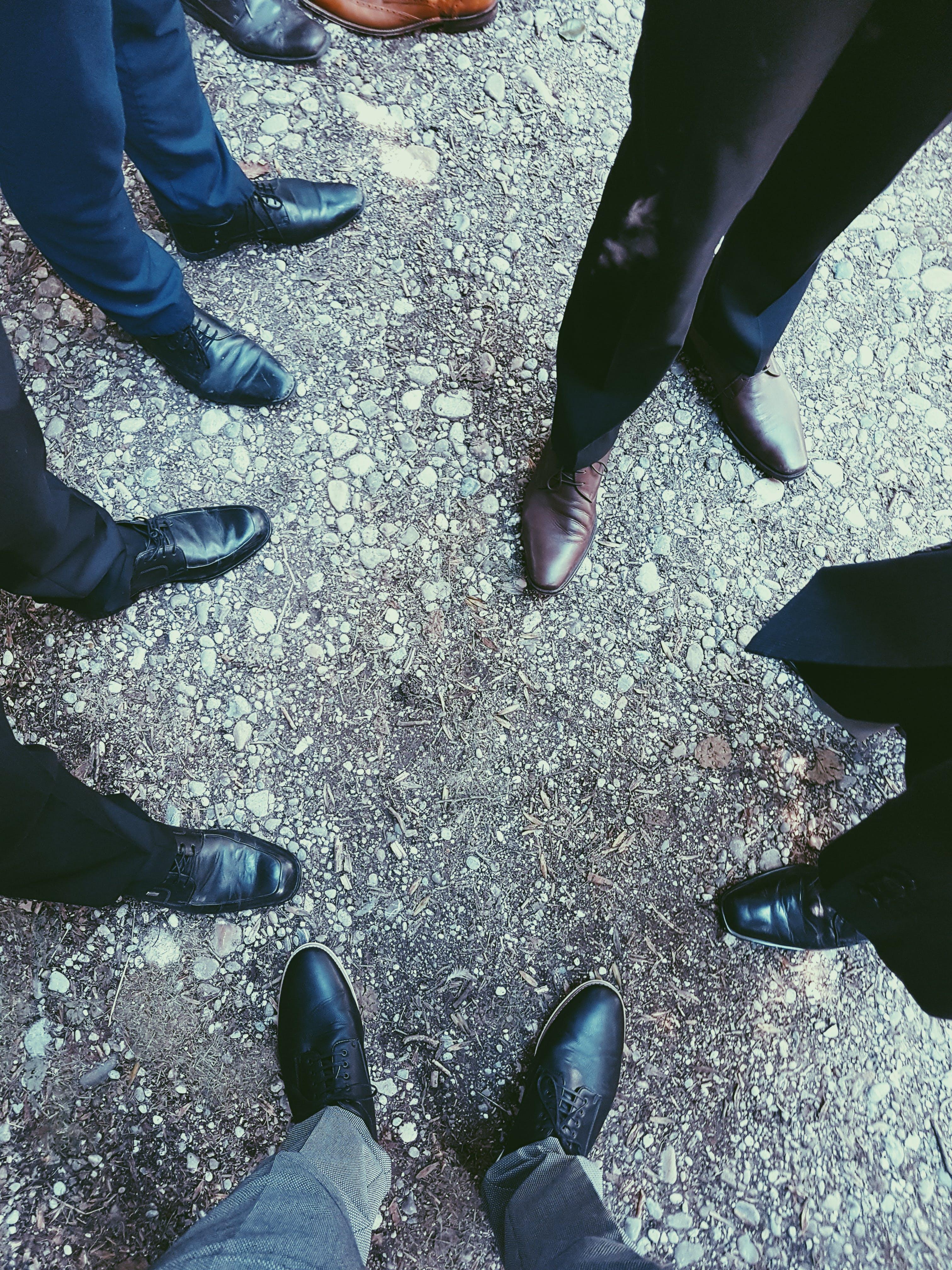 foot, footwear, formal dress