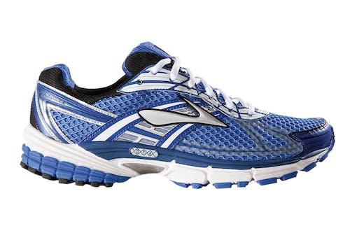 Безкоштовне стокове фото на тему «взуття, Кросівки, черевик»