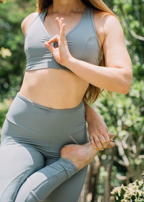 Ilmainen kuvapankkikuva tunnisteilla aktiivinen, fitness, ihmiset, istuminen