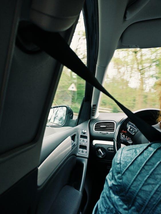 auto, automobiel, autorijden