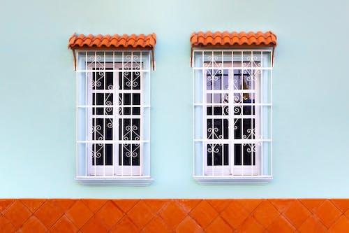 Kostenloses Stock Foto zu alt, architektur, außen