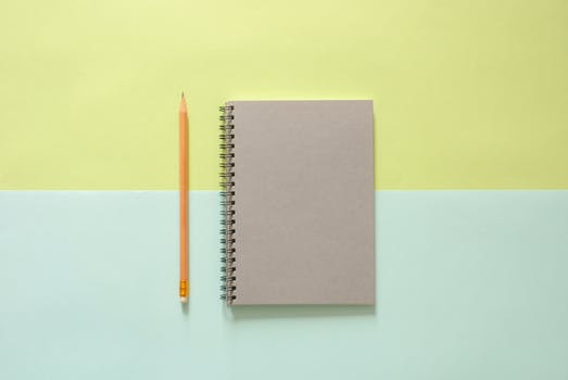 500 amazing notebook photos pexels free stock photos