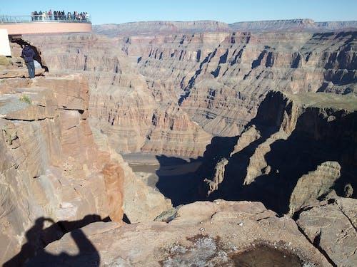 Бесплатное стоковое фото с большой каньон, Лас-Вегас, невада