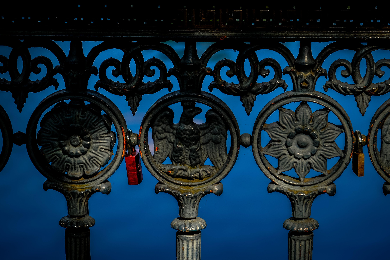 ancient, antique, architecture