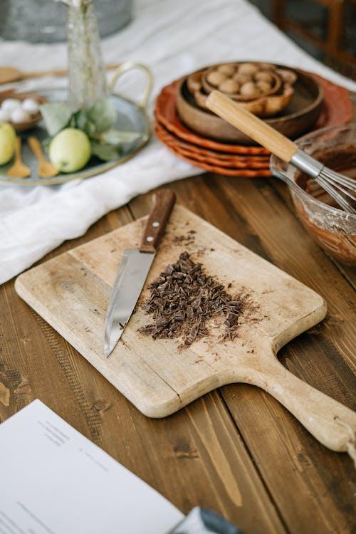 Fotos de stock gratuitas de adentro, alegre, alimentación saludable