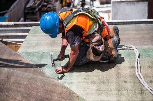 Ảnh lưu trữ miễn phí về cải tạo, công nhân, công nhân xây dựng, dịch vụ