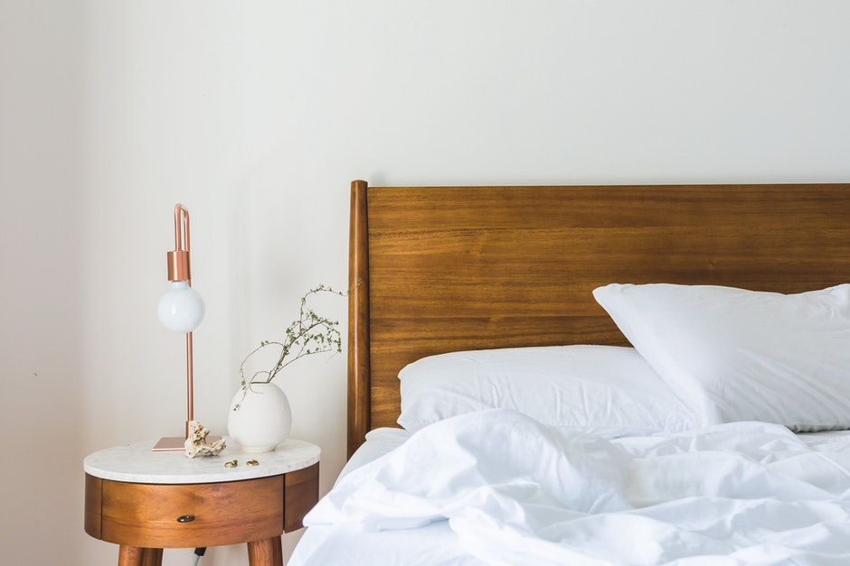 Choosing The Right Bed: Ways To Make Your Bedroom More Sleep-friendly