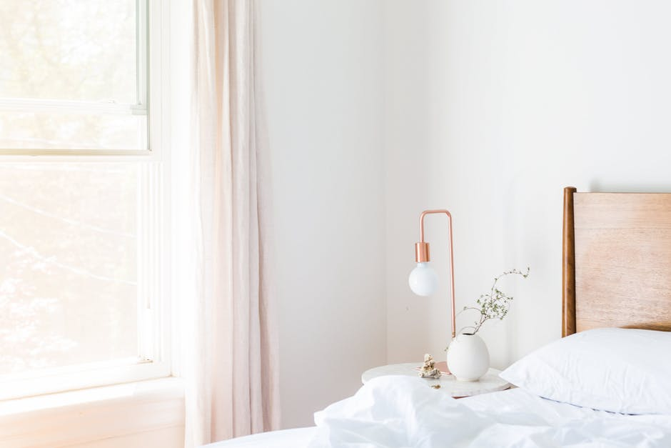 Decorate Like A Pro: Quick Hacks To Revamp Your Dream Bedroom