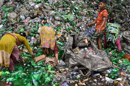 Δωρεάν στοκ φωτογραφιών με ανέχεια, απόβλητα, απορρίμματα