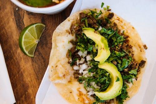 Gratis arkivbilde med appetittvekkende, avacado, chili, delikat